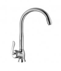 ظرفشویی2-درخشان-مدل-آرک