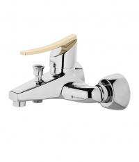 شیر2-حمام-درخشان-لوکس-گلد-2-600x510