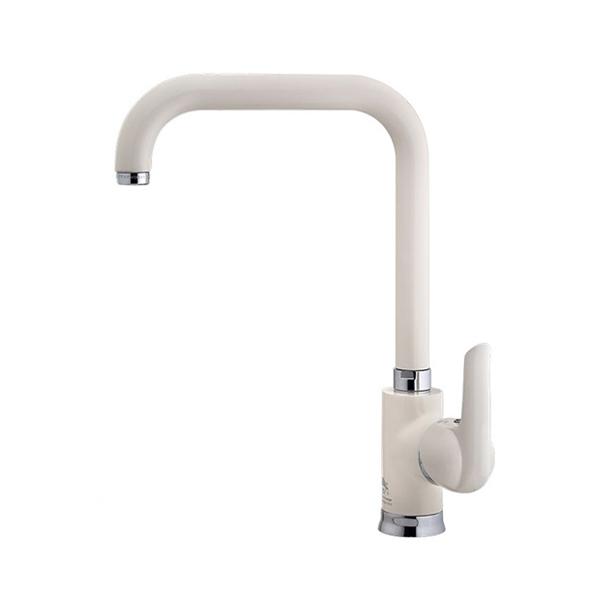 شیر-ظرفشویی-درخشان-مدل-کاج-وایت2