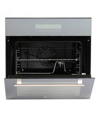 فر برقی درسا مدل رونیکا شیشه آینه ای