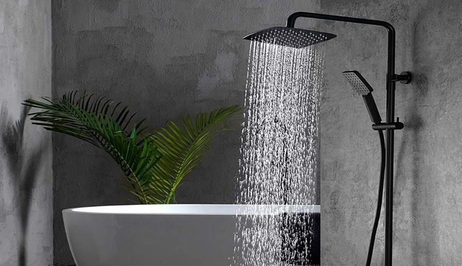 با انواع یونیورست در دکوراسیون حمام و تفاوت آن با یونیکا آشنا شوید!
